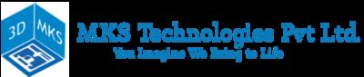 MKS Technologies Pvt Ltd.